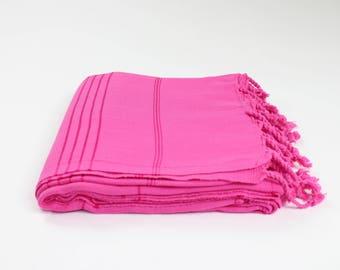 premium striped peshtemal beach towels fouta turkish towels swim towels pareo - Turkish Towels