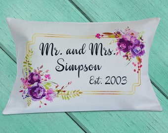 Couples Gifts   Housewarming Gifts   New Home Gifts    Personalized New Home Gifts   Gift for Couple