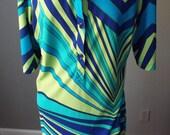 Beautiful Short Sleeve Mo...