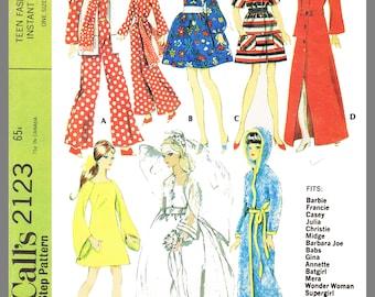francie doll clothes etsy