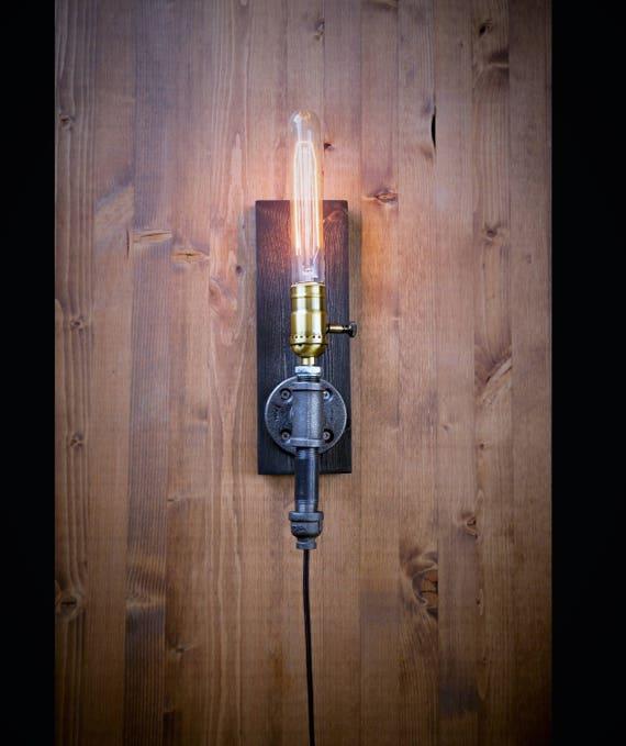 plug in industrial lighting. Like This Item? Plug In Industrial Lighting L