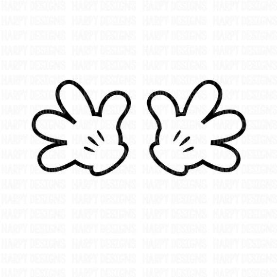 Change Image To Coloring Page For Svg