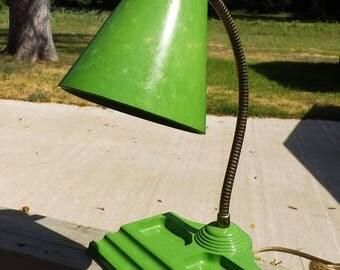 Funky Desk Lamp funky desk lamp | etsy