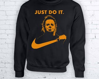Just do it | Etsy