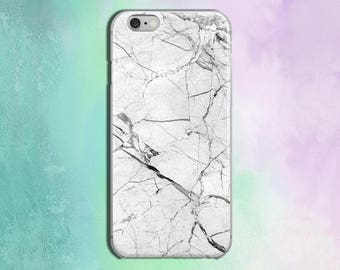 Marble iPhone 7 case 6s Plus phone case iPhone 6 case iPhone 6 Plus case iPhone 6S plus case iPhone SE case iPhone 5S iPhone 7 plus CZ1016