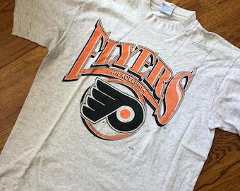 Vintage 90s Flyers Tee