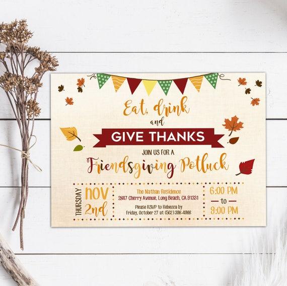 thanksgiving invitation invitation thanksgiving thanksgiving