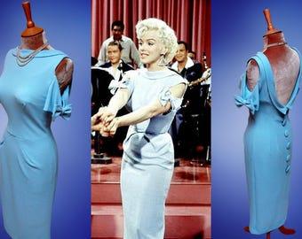 Marilyn Monroe...Dress Kit