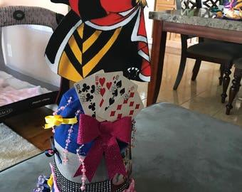 CominHatcha Themed Hats