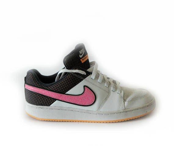 Nike Ladies Tennis