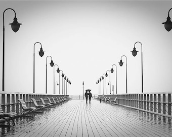 People Photography, Black and White Photography, Lifestyle Photography, Home Decor, Wall Decor, PH0174
