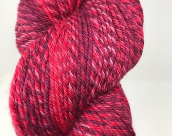 Cascade 220 Superwash Wave Effects #109 Roses