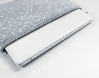 iPad mini case, iPad sleeve, Kindle sleeve, Kindle Paperwhite, tablet case, Galaxy Tab A case, mini4 case, zippered tablet case, Lenovo Tab