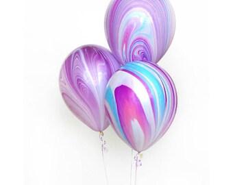 Unicorn | Unicorn Birthday Party | Baby Shower | Baby Shower Decor | Baby Shower Balloons | Unicorn Party Decorations | Birthday Party Decor