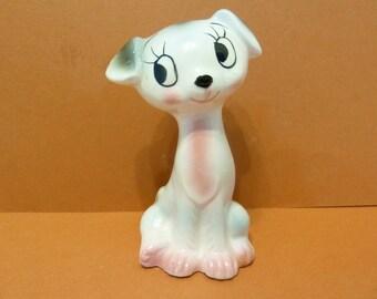 Single, Pup Shaker