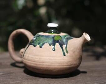 Christmas gift Teapot Family gift Tea pot Tea set Gift|for|couples Gift for mom Ceramic teapot Anniversary gift Pottery teapot Mother gifts