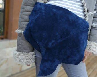 Designer Handbags, Belt Bag, Waist Pack, Hip Bag Leather, Waist Bag, Leather Belt Bag, Leather Waist Bag, Leather Pouch, Leather Pouch Bag