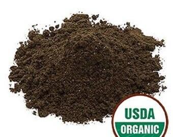 Noni Fruit POWDER, Organic 1 lb. POUND