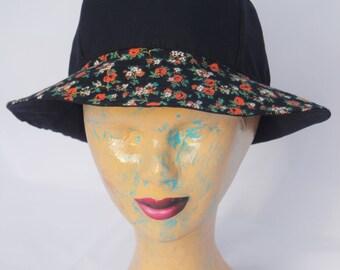 short Cape hats liberty