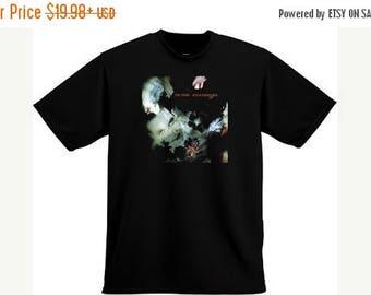 ON SALE NOW: The Cure Disintergration Music Album Shirt