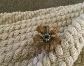 Victorian hair art victorian hair wreath mourning hair memento mori