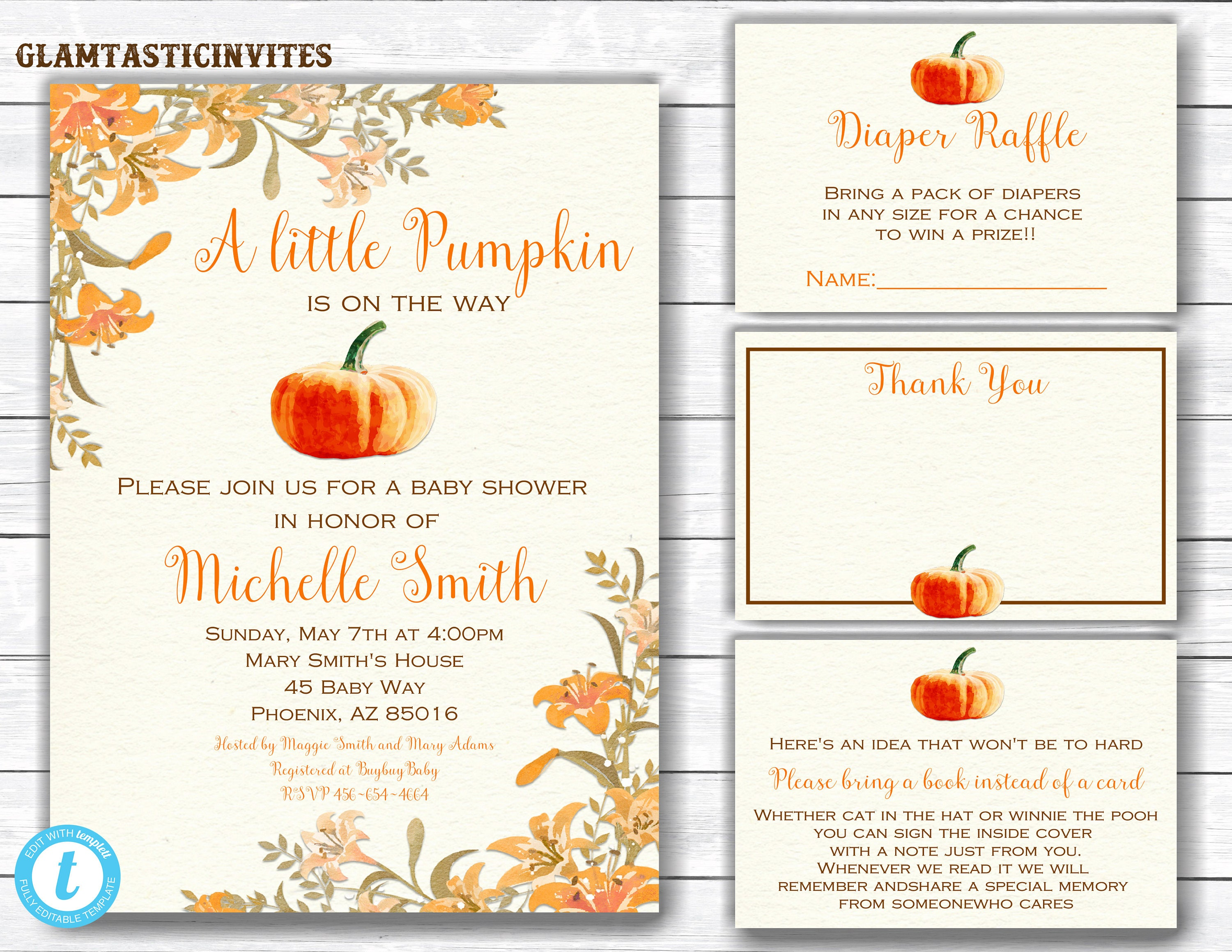 100+ [ What Does Rsvp Mean In A Baby Shower Invitation ] | Air ...