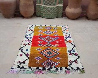 Boucherouites,rugrugs carpets ,Berber teppich,tapis Berber