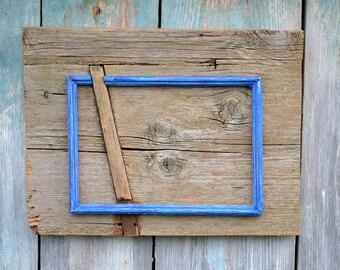 Reclaimed wood wall art, Barn wood wall art, Wood art sculpture, Rustic wall decor, Reclaimed wood sculpture, Old wood wall art.