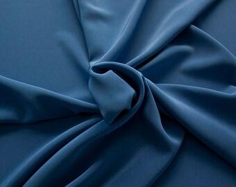 904155 35 cm Challengel Crepe Polyester