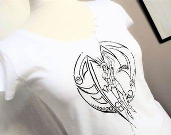 """Printable Digital Art: """"Images for creating and making"""" T-Shirt Jewellery Tattoo Personalise Customise Wedding Special Occasion Accessories"""