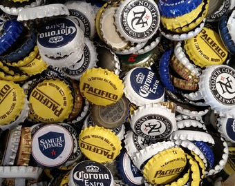 600+ Bottle Caps all in Excellent condition