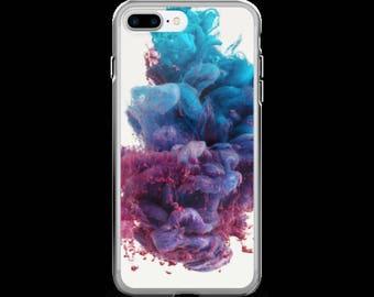 """CaseNerd TPU Rubber """"DS2"""" iPhone Case"""
