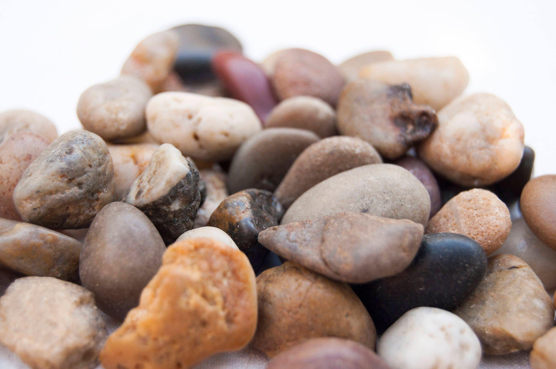 Small river pebbles for Small river pebbles