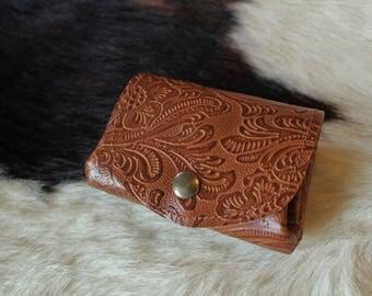 leather wallet; leather wallet. leather wallet. wallet; Brown wallet