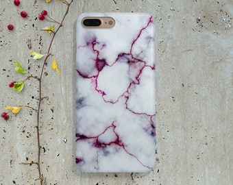 White Marble Samsung Galaxy S8 case Samsung S8 Plus case Samsung Galaxy S7 edge case Samsung s7 edge case Samsung Galaxy S6 Cover Samsung S5