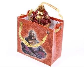 Mini Suprise Buddha (1.2 inch)