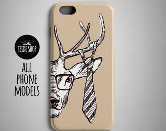 Deer iPhone 7 Case Samsung Galaxy S8 Case iPhone 8 Plus Case Huawei P10 Case Huawei P10 Lite Case Galaxy S8 iPhone 8 Case iPhone 7 Plus Case