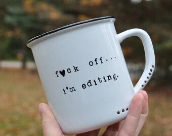 Photographer gift photographer mug photography gift vintage camera photography mug camera mug editing mug wedding photographer coffee mug