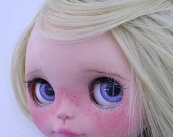 Ooak Custom Blythe