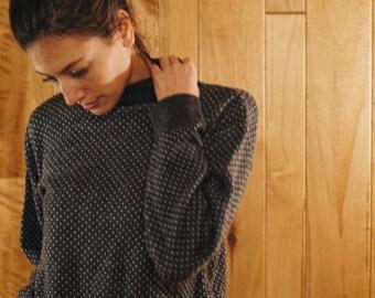 Vintage Kelly Harper Sweater