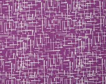 Haystack in Orchid (ORCH) from Michael Miller's House of Hoppington