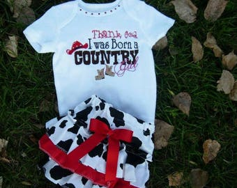 Cowgirl, cowgirl outfits, cowgirl shirt, baby cowgirl, rodeo, rodeo outfits, baby girl sets, baby shower gift, baby bloomers, country, girl
