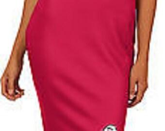 ProSphere Women's Southern Utah University Flourish Dress (SUU)