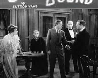 Outward Bound (1939) Metaphysical DVD