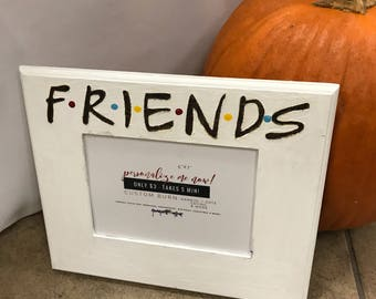 Friends Frame. Ill Be There For You Friends. Friends Tv Show Frame. Friends Custom Frame. Ill be there got you friends frame. Frame Friends.