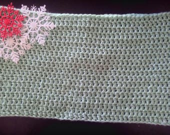 CaraLee Cowl