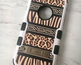 IPhone 6/6s phone case