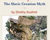The Slavic Way - book 3
