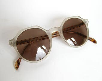 Vintage Ellen Tracy Sunglasses