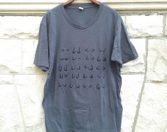 Boobie T-Shirt